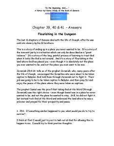 Genesis 39 40 and 41 answers_Page_1