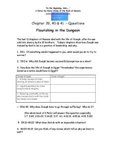 Genesis 39 40 and 41 questions_Page_1