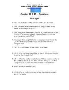 Genesis 42 and 43 questions_Page_1