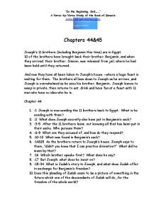 Genesis 44 and 45 questions_Page_1