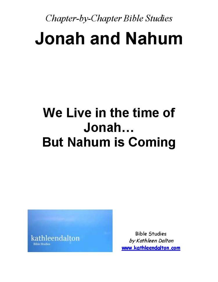 Jonah and Nahum_Page_01