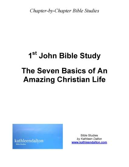 1st John booklet finished for kdcom_Page_01