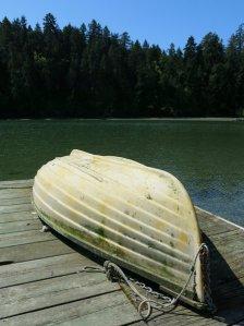 boat rgbstock