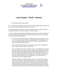 Luke Chapter 1 18-25 answers_Page_1
