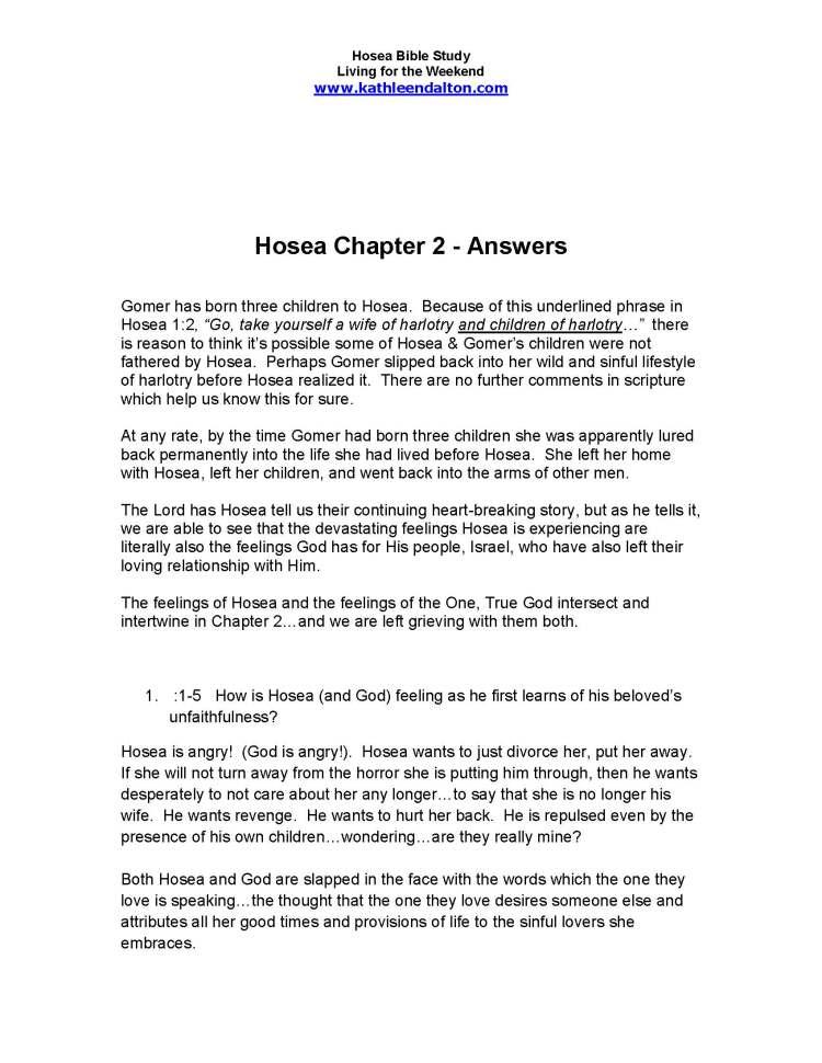 Hosea 2 answers_Page_1