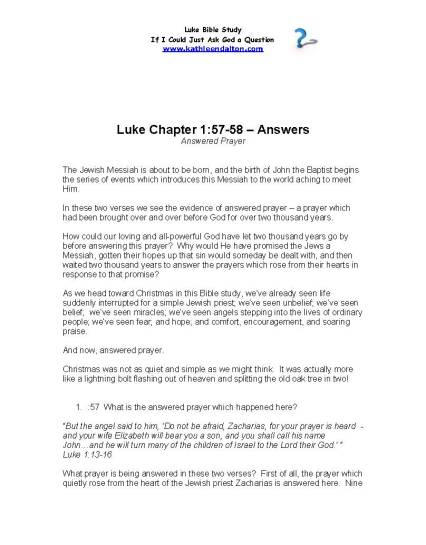 Luke Chapter 1 57-58 answers_Page_1