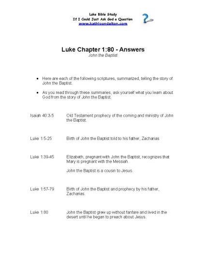 Luke Chapter 1 80 answers_Page_1