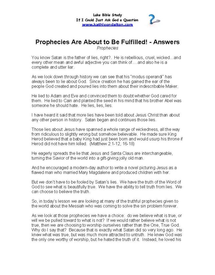 Prophecies  Answers_Page_1