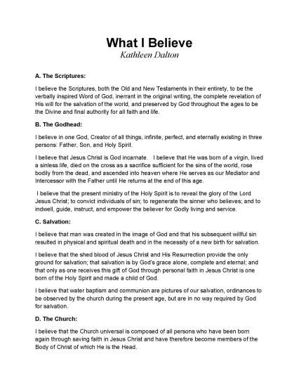 What I Believe_Page_1