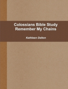 colossians product_thumbnail